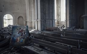 Армения отказалась отменить военное положение в стране