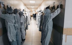 Акция «Ноль промилле»: белорусы поддержали задержанных за «разглашение врачебной тайны» медика и журналистку