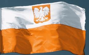 Заявление посольства Польши по фактам событий в Катыни