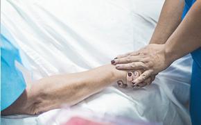 Главврач Коммунарки Проценко  назвал  особенность пациентов с COVID-19