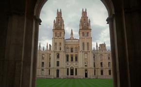 Оксфорд попробует лечить covid средством от подагры