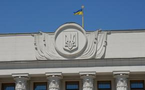 Депутат Рады Кузьмин озвучил национальную идею Украины