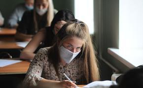 В России антиковидные меры в работе школ и детсадов хотят продлить до 2022 года