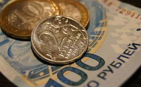 РБК: россияне определили размер пенсии для комфортной  старости