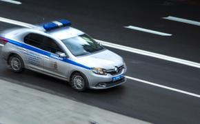 Замурованное в бетоне тело человека нашли в подвале дома в Красноярске