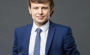 Глава украинского минфина Марченко сообщил об отказе МВФ в экстренной финансовой помощи Украине