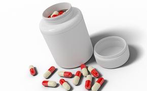 Мишустин постановил увеличить квоты на обезболивающие средства и препараты