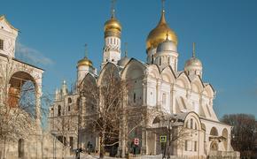 Источники узнали, что погибший на территории Кремля сотрудник ФСО готовился к разводу с женой
