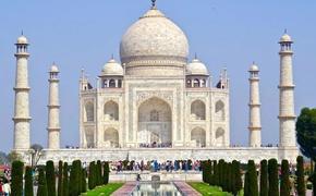 Эксперт Александров считает, что Индия пока не может стать одним из глобальных лидеров