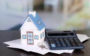 В России сохраняется тренд на малогабаритные квартиры