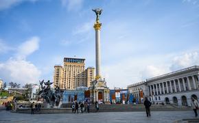 Киевский журналист Гордон: на Украине сложилась «суперкритическая» ситуация, в стране нет денег