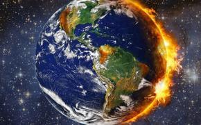 Проклятый две тысячи двадцатый: пандемия, конфликты, неопределённость будущего