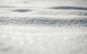 Метеоролог рассказал, что декабрь будет холоднее, чем в прошлом году