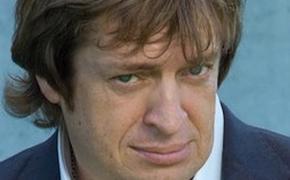 Геннадий Селезнев и группа «Рождество»: Коронавирус – штука неприятная