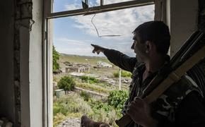 WarGonzo: русский язык может стать вторым государственным в Нагорно-Карабахской Республике