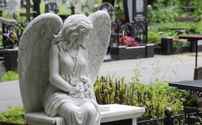 Как не переплатить за похороны
