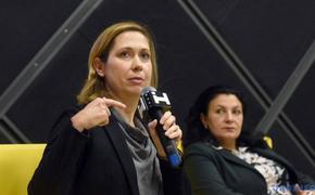 Представитель НАТО Кляйне заявила о подготовке плана действия для вступления в блок Украины