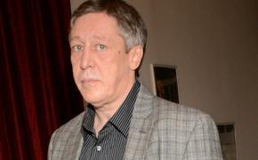 «МК»: адвокат Ефремова заявил, что актер пропал при этапировании в колонию