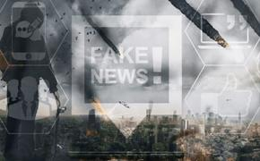 Председатель Союза журналистов Соловьев: «Плохие новости продаются лучше, чем хорошие»