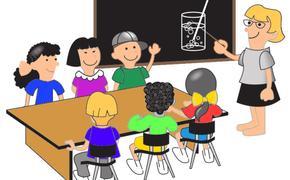«Учитель для России», или «агент» западной системы образования