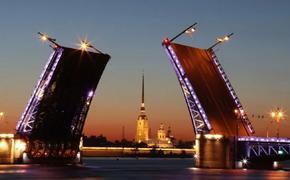 Власти Петербурга вводят новые ограничения по коронавирусу