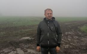 История инженера Постникова