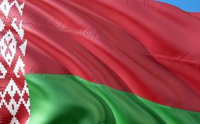 Эксперт Болкунец объяснил, с чем связана реформа пенсионной системы в Белоруссии