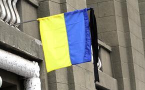 Экс-депутат Рады Журавко: Украина распадается, после Донбасса война может вспыхнуть в Закарпатье