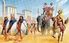 Загадочная Династия Двух Нулей. Мистические прародители фараонов Египта, тайна которых до сих пор не ясна