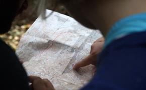 Разведка США мониторит и изучает полученные с территории России и Китая данные о геолокации