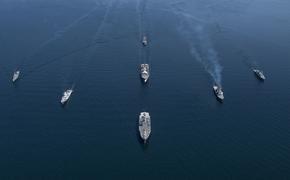 Военный аналитик Перенджиев: Россия способна расколоть НАТО изнутри с помощью Турции