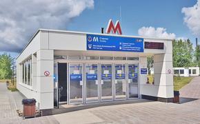 Нижегородское метро: пациент скорее жив