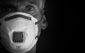 От коронавируса умерли рекордные больше 12 тысяч человек за сутки