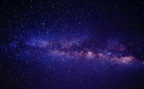 Ученые выяснили, что в космосе одно облако жрет другое