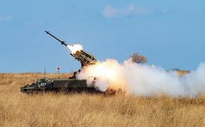 Стрелков: Анкара может втянуть Россию в фактическую войну с Турцией в Сирии