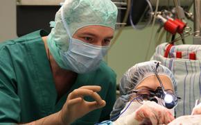 Медики назвали симптомы, сигнализирующие о риске инфаркта