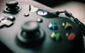 Психолог рассказал, какие игры опасны для детей