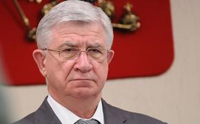 Владимир Евланов провёл онлайн-встречу с дольщиками ЖСК «Алексеевский»