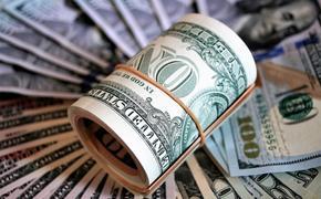 Экономист Михаил Беляев оценил ситуацию на валютном рынке