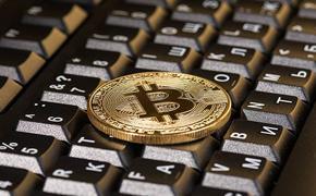 Криптовалютчики обрушили энергетическую систему Абхазии