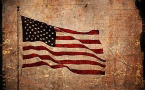 Отрыв Байдена от Трампа на выборах президента США увеличился до 7 миллионов голосов