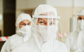 Татьяна Голикова назвала три возможные причины повторного заражения коронавирусом