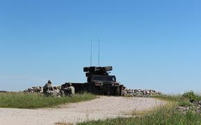 Сайт Avia.pro: турецкий ударный дрон ВСУ мог прорваться через охраняющую Крым российскую ПВО