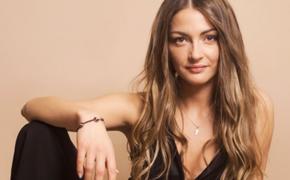 Актриса Татьяна Казючиц: «В 27 лет я должна была умереть»