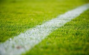 РФС пожизненно отстранил от деятельности, связанной с футболом, судью Матюнина из-за договорного матча