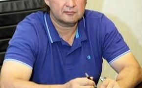 Шамиль Газизов объяснил своё увольнение из «Спартака»