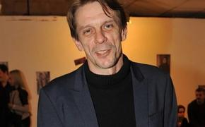 Актер Алексей Шевченков: Уверен, что коронавирус пройдет мимо меня