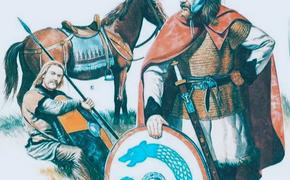 Арморика – древнее королевство на полуострове Бретань