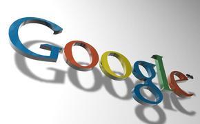 В России упали Google и все его сервисы