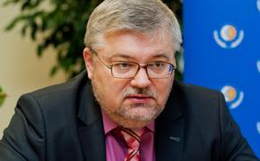 В Волгоградском реготделении ФСС подвели итоги года